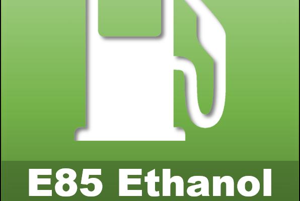 L'éthanol est ce autorisé ?