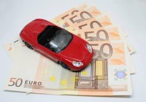 relevé d'information de l'assurance auto