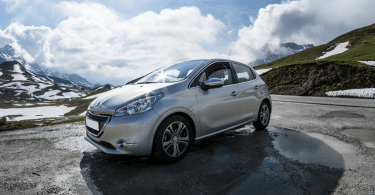 Comment payer sa Peugeot moins cher